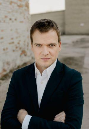 Linnaosa kontsert: Tallinna Kammerorkester ja Risto Joost