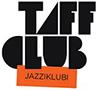 TAFF Club