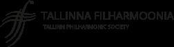 Tallinna Filharmoonia